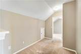 11530 6th Avenue - Photo 21