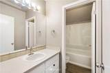11530 6th Avenue - Photo 23