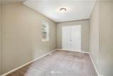 11530 6th Avenue - Photo 24