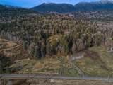 0 Claybanks Road - Photo 1