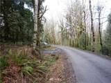 0 Claybanks Road - Photo 12