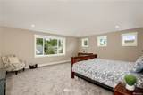 2045 Andre Court - Photo 12