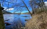 821 Crocker Lake Road - Photo 4