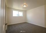 721 Hawthorne Drive - Photo 12
