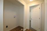 721 Hawthorne Drive - Photo 13