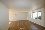 721 Hawthorne Drive - Photo 3