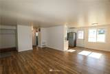 721 Hawthorne Drive - Photo 4