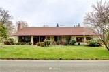 8026 Grandview Road - Photo 1