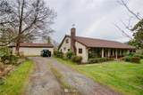 8026 Grandview Road - Photo 3