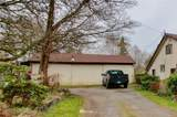 8026 Grandview Road - Photo 24