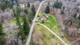 8026 Grandview Road - Photo 32
