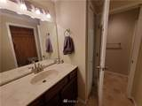 14040 Juanita Drive - Photo 6