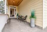 11421 5th Ave Sw - Photo 2