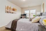 11421 5th Ave Sw - Photo 16