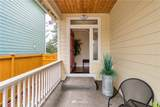 11421 5th Ave Sw - Photo 3