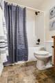 11421 5th Ave Sw - Photo 25
