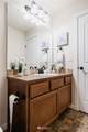 11421 5th Ave Sw - Photo 26
