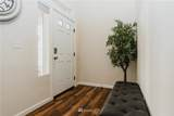 11421 5th Ave Sw - Photo 4