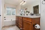 11421 5th Ave Sw - Photo 31