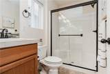 11421 5th Ave Sw - Photo 32