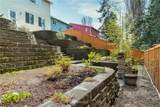 11421 5th Ave Sw - Photo 37