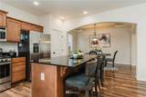 11421 5th Ave Sw - Photo 10