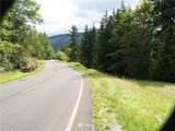 1 Fox Hollow Road - Photo 5