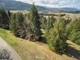 1 Fox Hollow Road - Photo 10