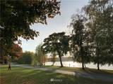 6574 Ravenna Avenue - Photo 9