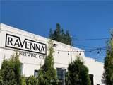 6554 Ravenna Avenue - Photo 11