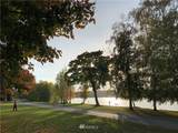 6552 Ravenna Avenue - Photo 9