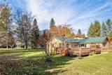 8951 Leavenworth Road - Photo 1