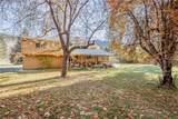 8951 Leavenworth Road - Photo 3