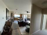 1377 Ocean Shores Boulevard - Photo 2