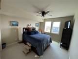 1377 Ocean Shores Boulevard - Photo 20