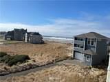 1377 Ocean Shores Boulevard - Photo 23
