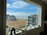 1377 Ocean Shores Boulevard - Photo 9