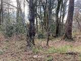 600 Wood - Photo 2