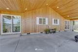 108 Sugar Pine Place - Photo 4