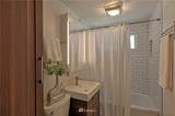 23604 49th Place - Photo 11