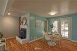 23604 49th Place - Photo 12
