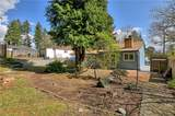 23604 49th Place - Photo 16