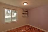 23604 49th Place - Photo 10