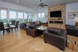 3010 Lighthouse Keepers Rd - Photo 4