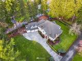 14246 Bear Creek Road - Photo 4