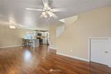 11513 41st Avenue - Photo 16