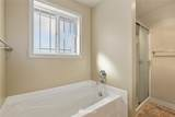 11513 41st Avenue - Photo 21