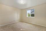 11513 41st Avenue - Photo 22