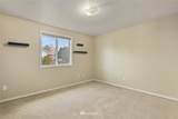 11513 41st Avenue - Photo 23