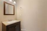 11513 41st Avenue - Photo 24